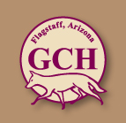 GC Hounds Logo
